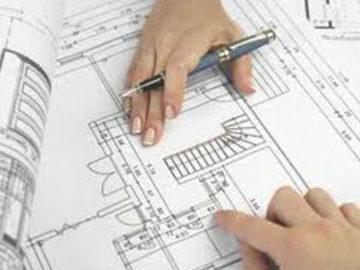 ristrutturazione-abitazione-4