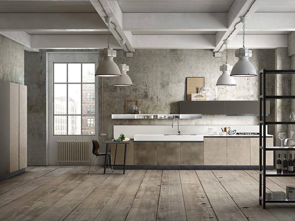 Arredamento Cucine Milano | Arredo Cucine di Alta Qualità