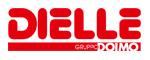 logo_dielle