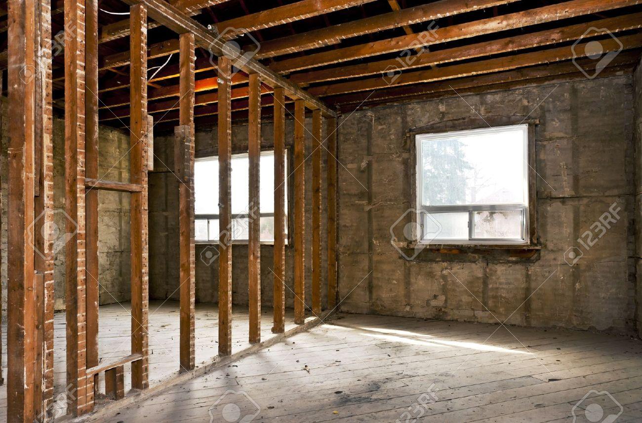 Ellezeta trasloco senza stress a milano for Progettazione della casa territoriale