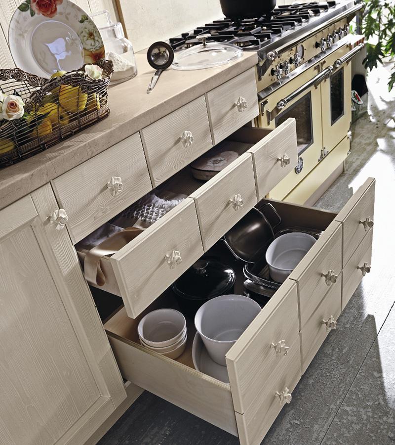 Cucine country milano la tua cucina a milano with cucine - Cucine usate milano ...