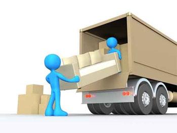 traslocare-senza-stress-1